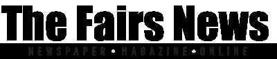 The Fairs News