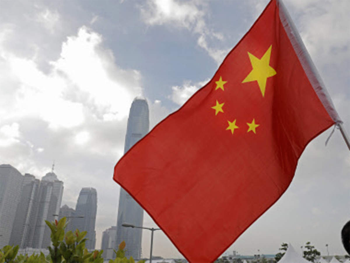 China passes new Law to counter unfamiliar approvals against its authorities, elements